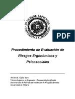 eva_riesgos_ergonomicos.pdf