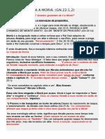 DEUS NOS CHAMA A MORIÁ.docx