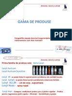 1.4 GAMA DE PRODUSE.pdf
