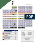 SIMU_ABRIL_2014_PLANTILLA_M.pdf