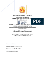 250604140-Advanced-Strategic-Management-Yr-3-Assignment-Strategic-Options-for-Malaysia-Airlines-to-Enhance-Its-Growth-S.pdf