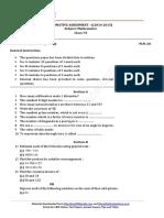 2014_06_lyp_Mathematics_sa_1_02.pdf