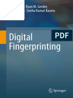 Digital Fingerprinting.pdf