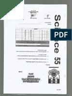 soalan sains pt3  trial johor.pdf