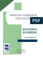 Clase 1 - Diego.pdf