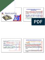 I08.pdf