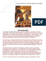 GIGANTESNATERRA-Parte01.docx
