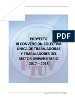 proyecto_III_CCU_26-01-17_red.pdf