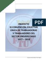 proyecto_III_CCU_26-01-17_red.pdf