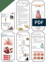 leaflet-pjk-.pdf