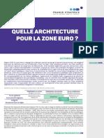 2017 2027 Actions Critiques Zone Euro