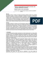 FÁRMACOS E MEDICAMENTOS NO BRASIL.pdf