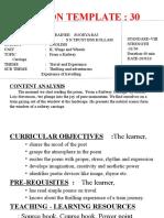 4-7-16 Ict Lesson Plan