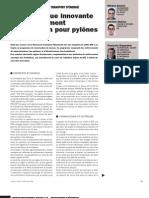 Pylones_electriques_RevueTravaux832_2006