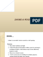 doorsandwindows2000-101110063804-phpapp02