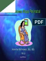 nutrisiselamamasaperinatal.pdf