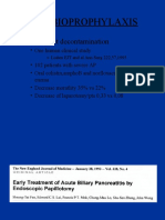 Acutepancreatitis Final b