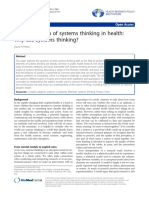 Aplication of ST in Health Systems.pdf