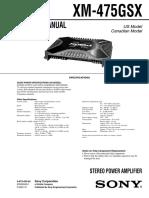sony_xm-475gsx_ver-1.2_sm (1) (1).pdf