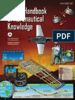 FAA - Pilot_Handbook