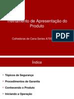 Apresentação do Produto.pps