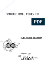 155852926-Crusher