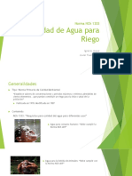 Calidad_de_agua_para_riego-nch1333.pdf