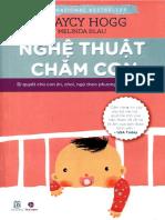 Nghệ thuật chăm con.pdf