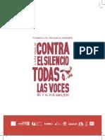 CatalogoEncuentroVI.pdf