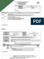Planeacion Agric. 2015-16