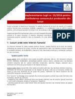 Legea antifumat.pdf