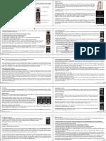 eVic-VTCMini.pdf