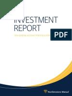 2014 Investment Report.pdf