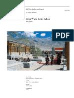 DTP102123.pdf