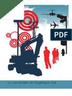 le metier d'ingenieur civil.pdf