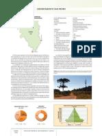Gran Atlas de Misiones - Cap 7 (San Pedro)_0