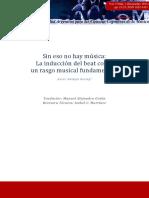 Sin eso no hay música.pdf