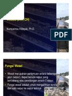 kuliah-5-wesel.pdf