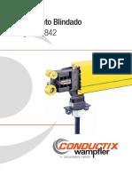 KAT0842-0003-BR - Barramento Blindado Multipolar 842.pdf