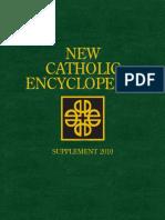 New Catholic Encyclopedia Supplement 2010.pdf