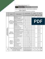cei cursos y modulos.pdf