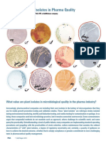 The Value of Plant Isolates in Pharma Quality (Myatt & Morgan, PDA Letter, JulAug 2011).pdf