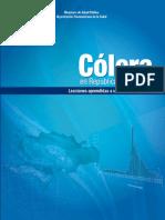 colera_rd_msp_ops_2012_2.pdf