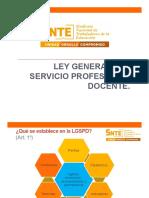 3 LGSPD FINAL.pdf