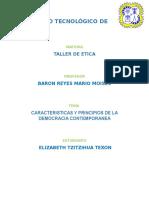 CARACTERISTICAS Y PRINCIPIOS DE LA DEMOCRACIA CONTEMPORANEA.docx