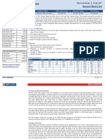 KalyaniSteelsPickoftheWeek160117.pdf