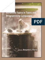 1 Benjamin_C._Pierce_-_Advanced_Topics_in_Types_and_Programming_Languages.pdf