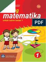 Kelas1_SENANG_Matematika_1_392.pdf