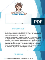 BALANCE-HIDRICO TERMINADO.pptx