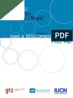 2005-051.pdf